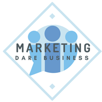 Darebusiness, communication et marketing