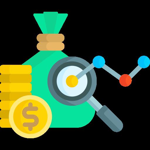 budget site web