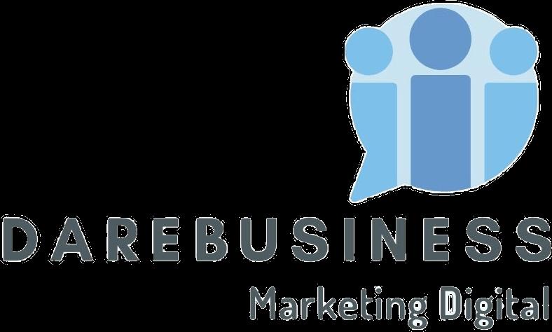 darebusiness, marketing digital
